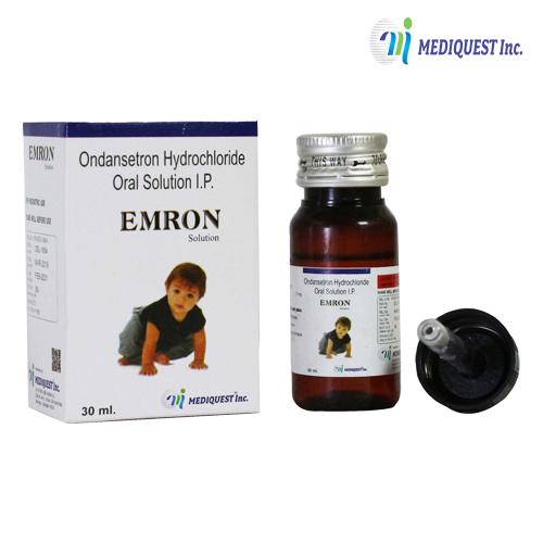 Emron
