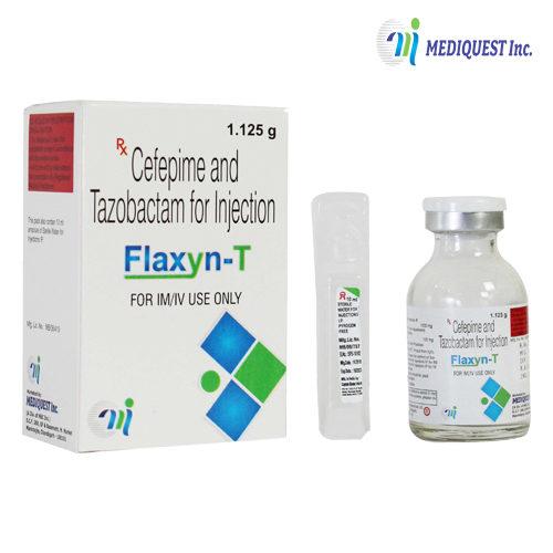 Flaxyn