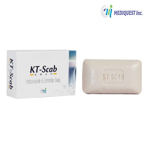 KT-SCAB
