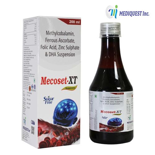 Mecoset