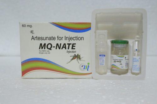 MQ-NATE