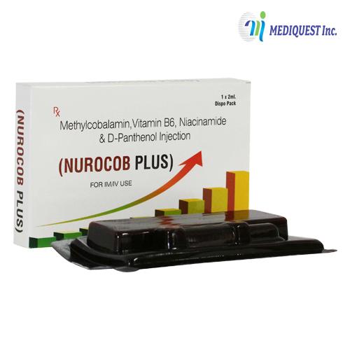 Nurocob