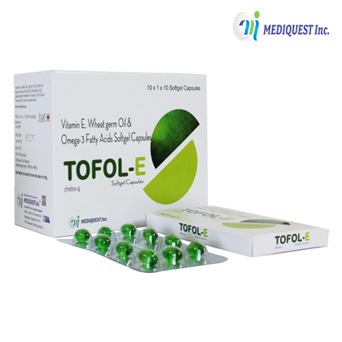 Tofol