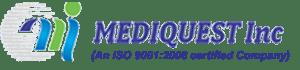 Mediquest Pharma