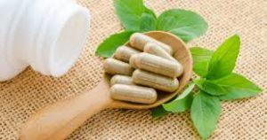 Herbal PCD Franchise Range