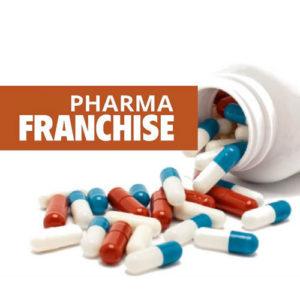 pharma franchise in chandigarh