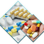 Pharma Franchise Company in Chennai