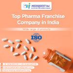Pharma Franchise Company in Gujarat