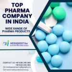 Pharma Franchise In Guwahati | Great deal get it today