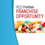 No. 1 PCD Pharma Company in Surat | Get it Now