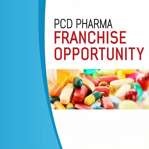 Best PCD Pharma Company in Surat
