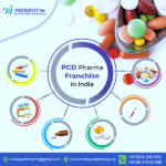 Pharma Franchise In Bhopal | Best Deal Apply today #1