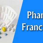 Pharma Franchise in Assam | Mediquest Pharma #1