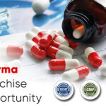 No.1 PCD Pharma Company In Aurangabad | Best Company