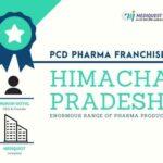 Pharma Franchise in Himachal Pradesh | Top Pharma Company