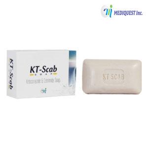 KT-SCAB_SOAP